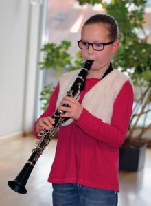© Kreismusikschule Bamberg
