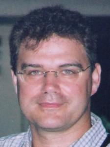 Lutz Matthias