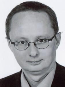 Mennig Joachim
