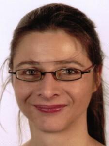 Merklein Susanne