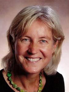 Schneider Birgit
