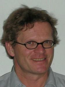 Schneider Harald
