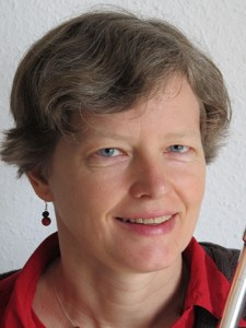 Schulze-Koops Susanne