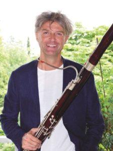 Werner Volker